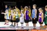 FIBAChamps01