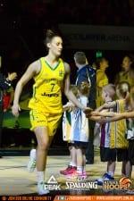 FIBAChamps03