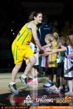 FIBAChamps04