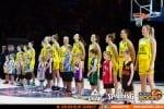 FIBAChamps07