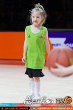 FIBAChamps11