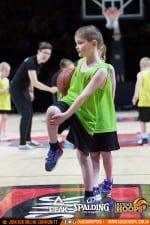 FIBAChamps12