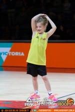 FIBAChamps13