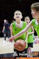 FIBAChamps15
