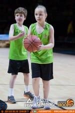 FIBAChamps16