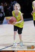 FIBAChamps18
