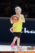 FIBAChamps19