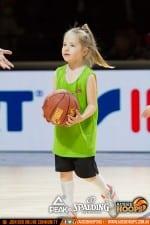 FIBAChamps2