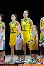 FIBAChamps20