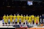 FIBAChamps29