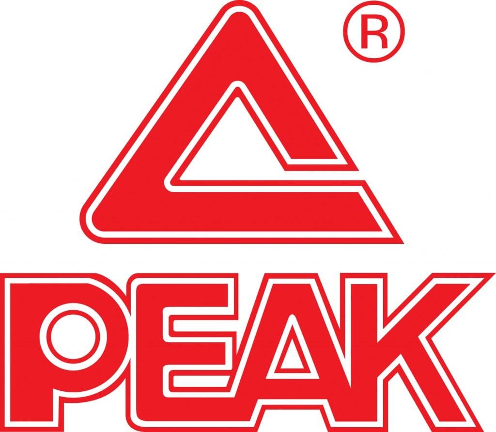 Peak-(High)
