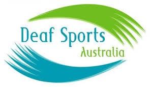Deaf Sport Australia